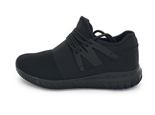 Shoes On Blue Breathable Fashion Women Athletic Slip Berry Black99 All EASY21 Sports pwaxpzqZ