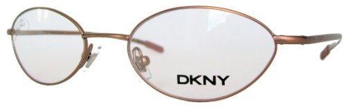 Femme 6233 Karan 225 Homme Bronze Donna Lunettes DKNY wSqIRI