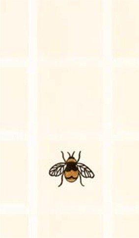 22X32-KITCHEN-TOWEL-BEE