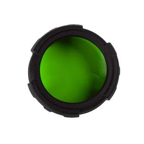 Streamlight Waypoint Alkaline Filter, Green