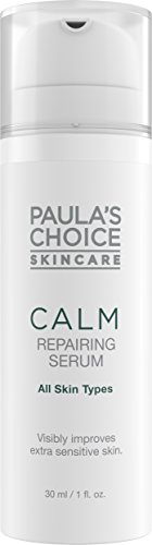 Paula's Choice CALM Redness Relief Repairing Serum with Hyal