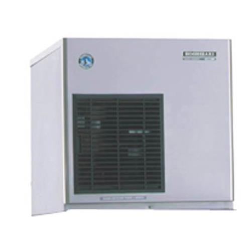 hoshizaki ice machine cleaner - 7