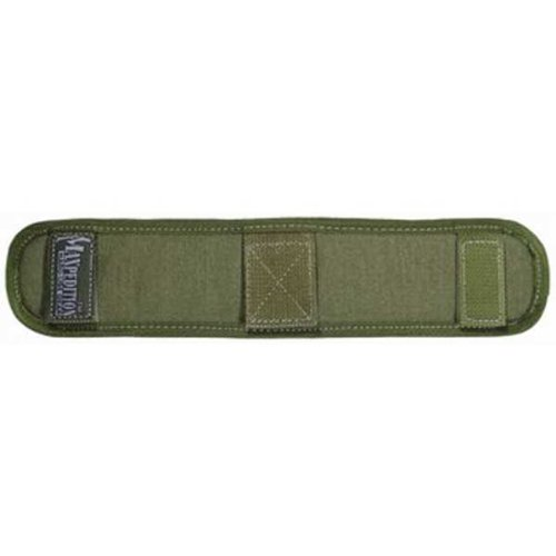 Maxpedition Gear 2 Inch Shoulder Pad product image