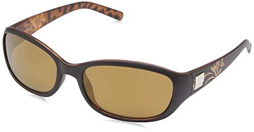 (Iris Polarized Sunglasses)