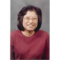 Susan K. Fan