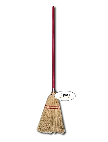 lds Size Broom) ()