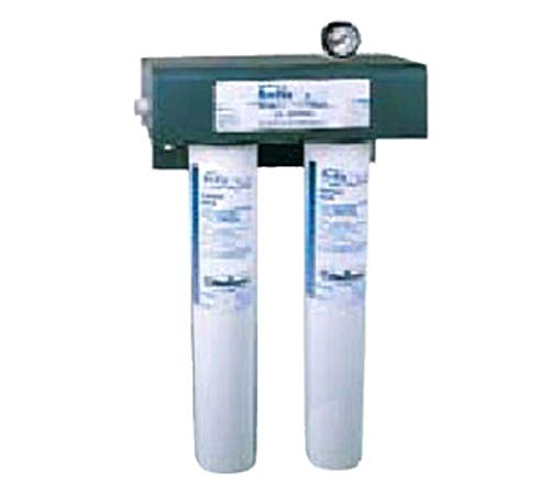 Manitowoc AR-40000 Arctic Pure Primary Water Filter Assembly