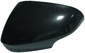 Equal Quality rd02437/CALOTTA Right Rearview Mirror Cover