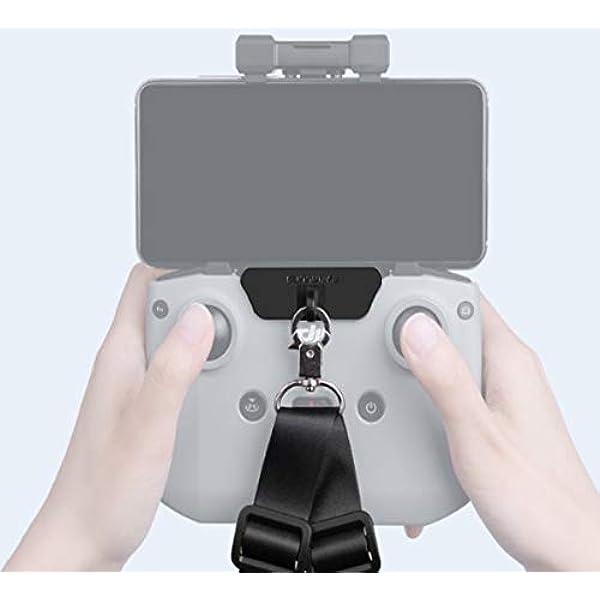 relojes etc juguetes Juego de mini destornilladores para DJI Mavic Air 2 para otros drones Linghuang gafas Mini kit de herramientas de reparaci/ón con funda de piel Phone//Ordenador