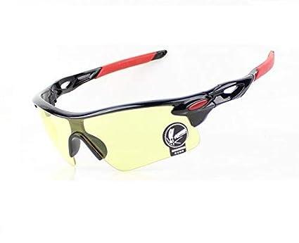 d2afbe86da85 SBE AUTO_1001 MTB Outdoor Glasses: Amazon.in: Car & Motorbike