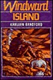 Windward Island, Karleen Bradford, 0921103751