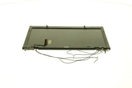 (HP 14.1 WXGA LCD Display **Refurbished**, 446435-001-RFB)