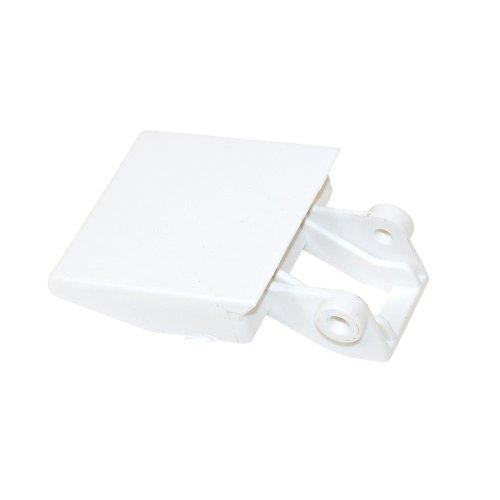 zanussi-washing-machine-door-handle-1240119105