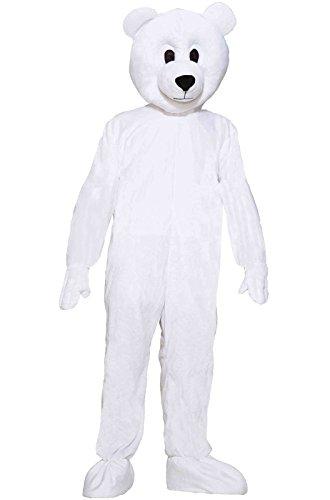 Forum (Mascot Costumes)
