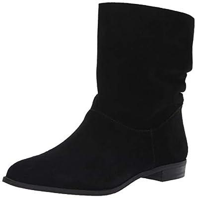 Splendid Women's Claudia Western Boot