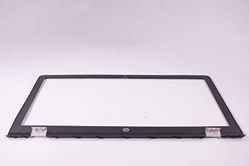 FMS Compatible with 926833-001 Replacement for Hp LCD Bezel 15-CC050WM 15-CD040WM