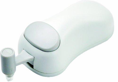 HARAC Line Handy Paper Cutter (Cosplay Shop Online)