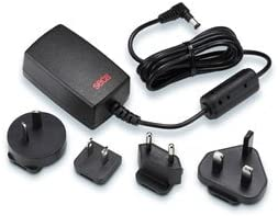 The Amazing Seca 400 AC Adapter for 334//374//703//763//769//869//952//954