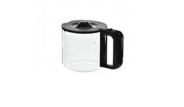 Bosch - Jarra de repuesto para cafetera TKA8633/TKA8013: Amazon.es ...