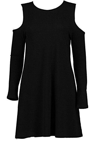 dresses at boohoo - 8