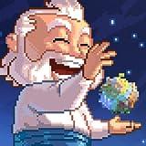 The Sandbox Evolution - Craft a 2D Pixel Universe, Create 8 Bit Art & Build Custom Games!