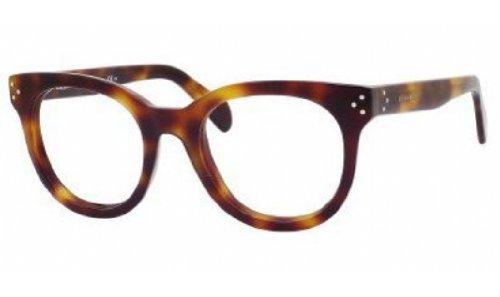 celine-41302-eyeglasses-005l-havana-49mm