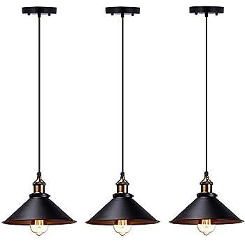 Amazon.com: Lámpara de pared, lámpara de fijación, luces ...