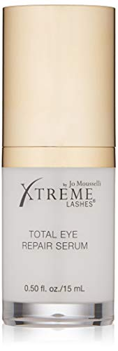 Xtreme Lashes Total Eye Repair Serum