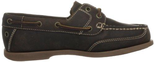 Chaussures i5 11 Chatham sport tr G2 Crest femme Marine Marron RRtxgTqAw
