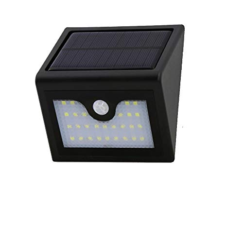 Photovoltaic Landscape Lighting in US - 5