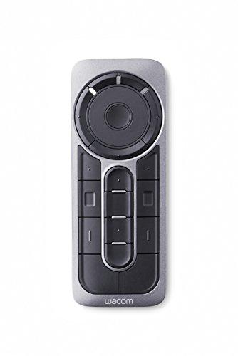 Wacom Express Remote Cintiq ACK411050