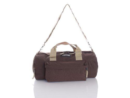 Eastpak Duffelson Bag Returnity Tasche Braun