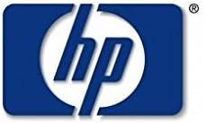 Hewlett Packard Enterprise XEON MP X1400 512KB PROCESSOR