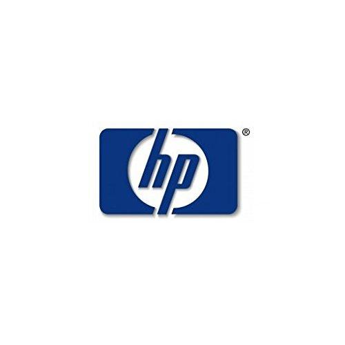 HP Inc. DVD+-R/RW optical drive