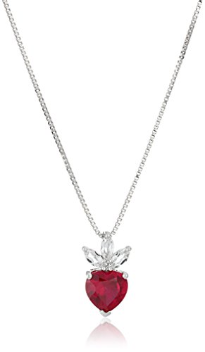 xpy-created-ruby-heart-with-created-white-sapphire-marquise-pendant-necklace-18
