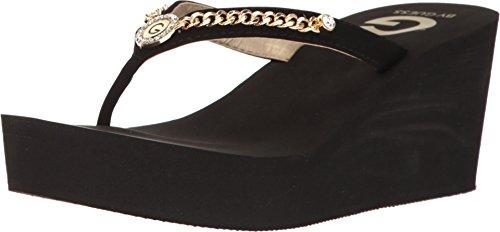 g-by-guess-womens-statuz-black-shoe