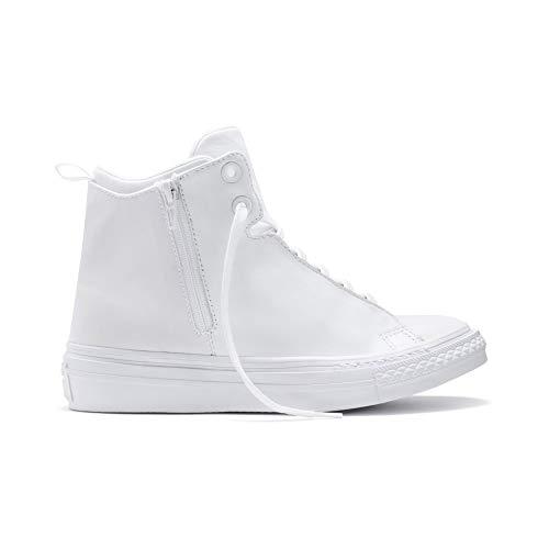 Converse Womens Chuck Taylor All Star Selene Sneaker