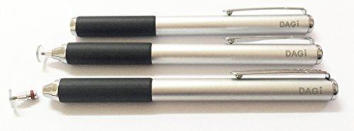 Buy dagi stylus ipad