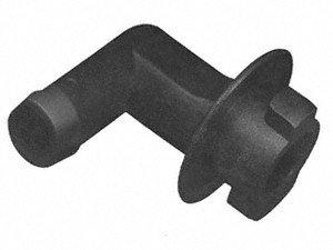 Dorman Help! 47056 Heater Hose Elbow Dorman - HELP