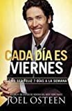 img - for Spanish - Every Day A Friday book / textbook / text book