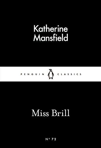 Miss Brill Essay Questions GradeSaver