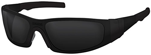 Liquid Mens TFlex UV Sunglasses, Matte - Liquid Sunglasses
