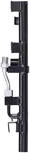 WIGGLEYS A//C CONDENSER TO3030146 FITS 98 99 00 TOYOTA TACOMA 2.4L 2.7L-L4 3.4L-V6