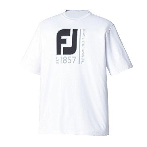 Footjoy Performance Rain Shirt - 5