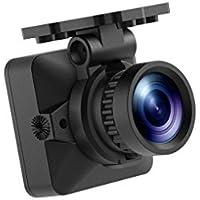 Camera, Hometom SkyRC 600TVL Camera(SK-600116)