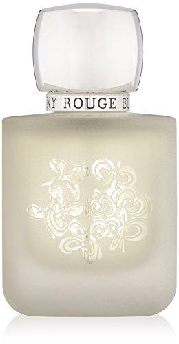 Rouge Bunny Rouge Eau de Parfum, 1.7 Fl Oz