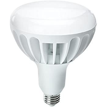 Kobi Electric K4l8 25 Watt 100 Watt Br40 Led 5000k Cool