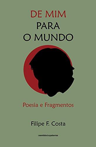 Pessoa, Fernando 1888–1935