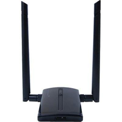 Amped Wireless Wireless AC 700mW USB Adapter by Amped Wireless