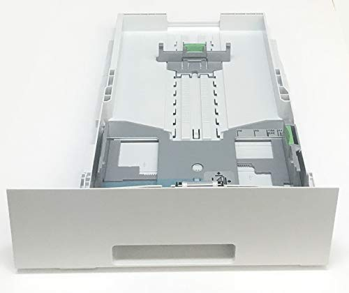 OEM Brother 250 Page Paper Cassette Tray Shipped with MFC-L3710CW, MFCL3710CW by Brother (Image #1)